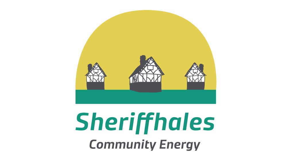Sheriffhales Community Energy