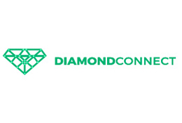 Diamond Connect