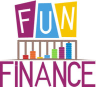 FunFinance Academy