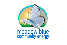 Meadow Blue CE